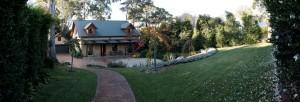 Bilpin Guest House