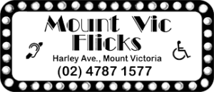 Mount-Vic-Logo
