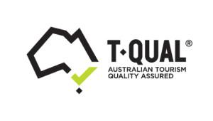 DDBTA0005_TQUAL_Logo_NoDesc_Outlines
